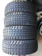 Dunlop Winter Maxx. зимние, 2016 год, б/у, износ 5%. Под заказ