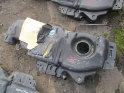 Бак топливный Renault Symbol