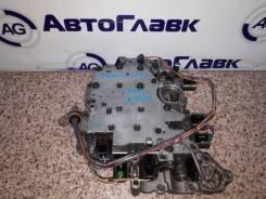 Блок клапанов автоматической трансмиссии TOYOTA, LEXUS ES300, ES330, RX300, RX330, RX350, Alphard, Avensis, Camry, Harrier, Highlander, Kluger, Kluger...