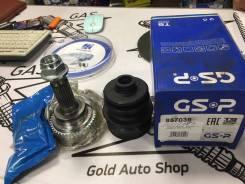 857039 ШРУС наружный ABS Suzuki
