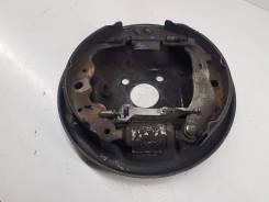 Тормозной механизм задний (правый) [82007386330] для Nissan Almera III