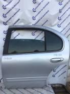 Дверь боковая. Infiniti I30, A32 Nissan Maxima, A32, A32B Nissan Cefiro, A32, HA32, PA32 VQ30DE, VQ20DE, VQ25DE