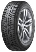 Hankook Winter i*cept X RW10, 245/55 R19 107T