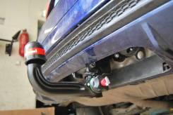 Фаркоп Bosal на Volkswagen Tiguan с 2016 - по настоящие время