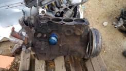 """Шатун 4A, в сборе с порш. Toyota Sprinter AE101, 4A-FE, 2WD. """"КЭП"""""""