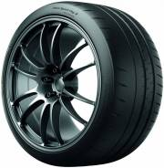 Michelin Pilot Sport Cup 2 Connect, 305/30 R21 104(Y