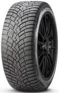 Pirelli Scorpion Ice Zero 2, 225/60 R17 103T XL