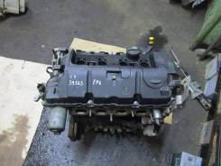Двигатель в сборе. Citroen: C3, C4, Berlingo, C3 Picasso, DS4 Peugeot Partner Tepee EP6, EP6C, EP6CB, EP6CDT, EP6CDTM, EP6CDTMD, EP6CDTX, EP6CG, EP6CM...