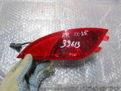 Фара противотуманная. Hyundai ix35 Hyundai Tucson, LM G4KD, G4KE