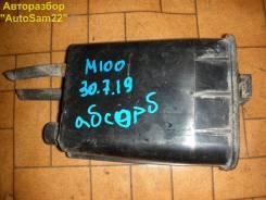 Адсорбер Daewoo Matiz M100 F8CV 2011
