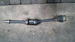 Привод, FR, Toyota Estima, GSR50W, 2GR-FE, 43410-42160.