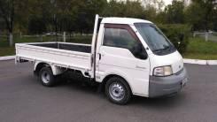 Nissan Vanette. 2002 год, 1 800куб. см., 1 250кг., 4x2