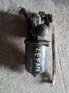 Мотор стеклоочистителя. Lifan Solano, 620, 630 LF479Q2, LF481Q3, LFB479Q, LF479Q2B