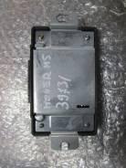 Блок электронный Great Wall Hover H3 2010-2014; Hover H5 2010>