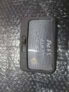 Плафон салонный Great Wall Hover H5 2010>; Hover H3 2010-2014