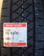 Bridgestone Blizzak W995, 205/75 R16 C