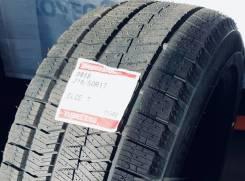 Bridgestone Blizzak Ice, 215/50 R17 91S