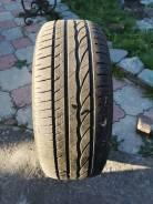 Bridgestone Turanza ER300. Летние, 2013 год, 5%