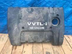 Крышка двигателя для Понтиак Вайб 03-04