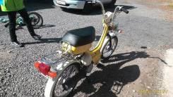 Suzuki, 1960