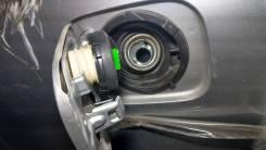 Пробка Бензобака Toyota