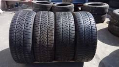 Pirelli Winter Sottozero 3. Зимние, без шипов, 30%