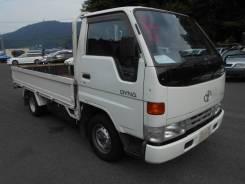 Автомобиль на запчасти Toyota DYNA LY211 3L
