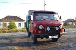 УАЗ-3303. Продам УАЗ 3303, 2 400куб. см., 4x4