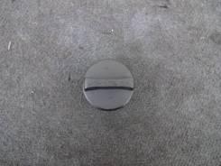 Крышка маслозаливной горловины 3SZFE, K3VE Daihatsu