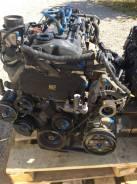 Двигатель CG13DE Nissan (0км по РФ) контрактный.