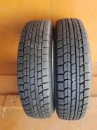 Dunlop DSX-2. Зимние, без шипов, 5%