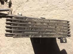 Радиатор акпп Lexus RX300 2000