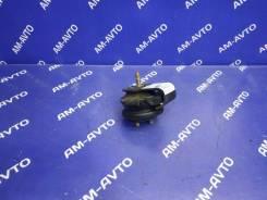 Подушка двигателя SUZUKI GRAND ESCUDO 2004 [1161067D00]