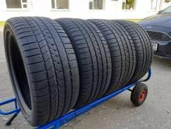 Pirelli Scorpion Ice&Snow, 275/40 R20, 315/35 R20