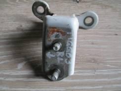 Петля двери Chery Tiggo3 [T116206030DY], левая задняя
