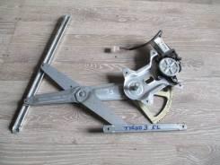 Стеклоподъемник электр. Chery Tiggo3 [T116104110AC], левый передний