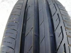 Bridgestone Turanza. летние, 2013 год, б/у, износ 10%