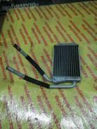 Радиатор отопителя Daewoo Nexia Daewoo Nexia