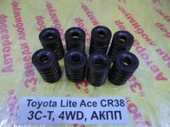 Пружина клапана Toyota Lite Ace, Town Ace Toyota Lite Ace, Town Ace 1995.12