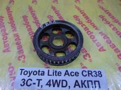 Шестерня распредвала Toyota Lite Ace, Town Ace Toyota Lite Ace, Town Ace 1995.12