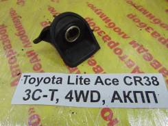 Прикуриватель Toyota Lite Ace, Town Ace Toyota Lite Ace, Town Ace 1995.12