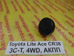Пробка топливного бака Toyota Lite Ace, Town Ace Toyota Lite Ace, Town Ace 1995.12