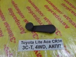 Ручка стеклоподъемника Toyota Lite Ace, Town Ace Toyota Lite Ace, Town Ace 1995, передняя
