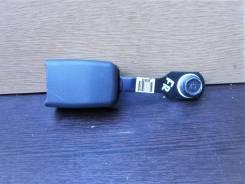 Фиксатор ремня безопасности (правый) - Chevrolet Aveo ) 2005-2012 |