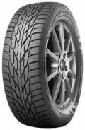 Kumho WinterCraft SUV Ice WS51, 265/60 R18 114T