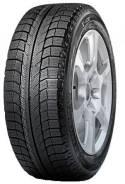 Michelin Latitude X-Ice 2, 265/65 R18 114T