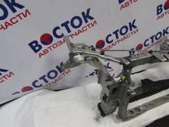 Рамка радиатора TOYOTA COROLLA ZRE151L