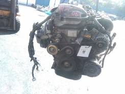 Двигатель TOYOTA RAV4, ZCA25, 1ZZFE, 074-0048498