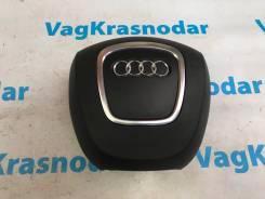 Airbag подушка безопасности Audi A4 B8 A5 2007-11