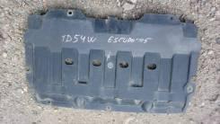 Защита двигателя. Suzuki Escudo, TA74W, TD54W, TD94W Suzuki Vitara Suzuki Grand Vitara, TA04V, TA0D1, TA44V, TA74V, TA7D1, TAA4V, TD041, TD042, TD044...